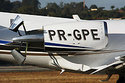 Photo of PR-GPE  by João Paulo Carisio