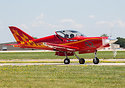 Photo of N42SX  by Paul Chandler