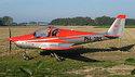 Photo of PH-3R5  by Pamela de Boer