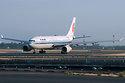 Photo of B-6080