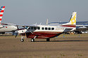 Photo of N307PW