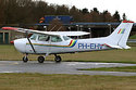 Photo of PH-EHV  by Jeroen Stroes