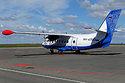Photo of RA-67050  by Dmitry Petrov
