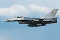 Photo of FA-131