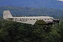 Photo of D-CDLH