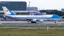 Photo of 82-8000  by Marcin R. Karch