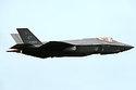 Photo of F-002  by Stefan Kuhn - seahawk