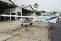 Photo of HC-CRJ