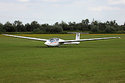 Photo of D-1583  by Ferenc Kolos