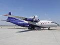 Photo of EW-275TI
