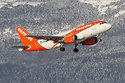 Photo of G-EZDM  by Alex - SPOT THIS!