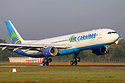 Photo of F-ORLY  by Cyril Delehaye