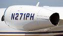 Photo of N271PH