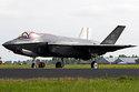Photo of F-002  by Walter Van Bel