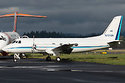 Photo of N701BN  by Russell Hill