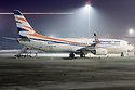 Photo of OK-TSA
