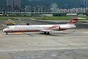 Photo of B-28021