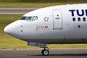 Photo of TC-JVZ