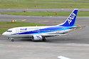 Photo of JA301K