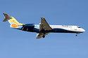 Photo of 9A-BTD  by Romain Salerno / Aeronantes Spotters
