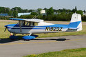 Photo of N1923Z  by DJ Reed - OPShots Photo Team