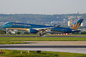 Photo of VN-A887
