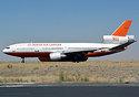 Photo of N17085  by Jay Selman - airlinersgallery.com