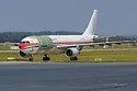 Photo of B-2319  by Stephan Wagner (www.skybird-ev.de)