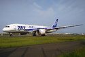 Photo of JA809A  by Edwin Chai - AirTeamImages
