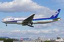 Photo of JA705A