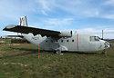 Photo of T.12B-16  by Javier González