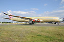Photo of F-WZNB  by Romain Salerno / Aeronantes Spotters