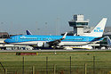 Photo of PH-BXW  by Kevin Murphy
