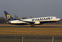 Photo of EI-DHY