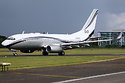 Photo of N737CC  by Brian T Richards