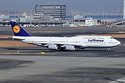 Photo of D-ABYL  by NRT Spotter