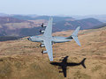 Photo of ZM411  by Tony Woof