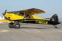 Photo of F-WCCE  by Romain Salerno / Aeronantes Spotters