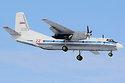 Photo of RF-47324
