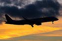 Photo of CS-TPQ  by Renato Serra Fonseca - AirTeamImages