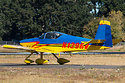 Photo of N129RV  by Russell Hill