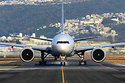 Photo of JA737J
