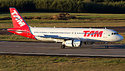 Photo of PT-MZJ  by MatheusObst