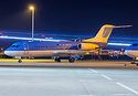 Photo of PH-KZA  by Dutch