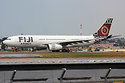 Photo of DQ-FJT  by Andre Giam