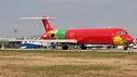 Photo of OY-RUE  by Viktor László - Budapest Aviation Photography