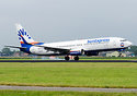 Photo of D-ASXD  by Dutch