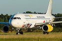 Photo of EC-MEQ  by Maxence GRAF - Aeronantes Spotters