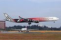 Photo of A6-EHJ  by NRT Spotter