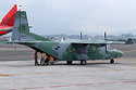 Photo of AN-255